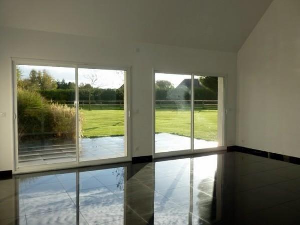 Vente de prestige maison / villa Honfleur 691600€ - Photo 3