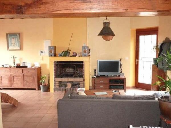Venta  casa Gallardon 220000€ - Fotografía 4