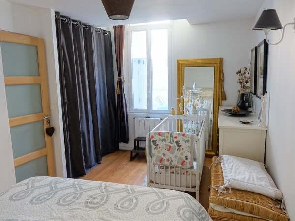 Vente de prestige maison / villa Bordeaux 649500€ - Photo 5
