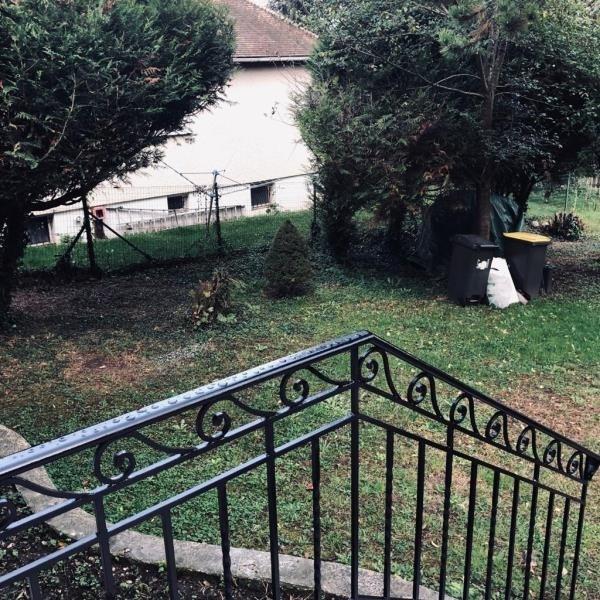 Location maison / villa Noisy le grand 1180€ CC - Photo 5