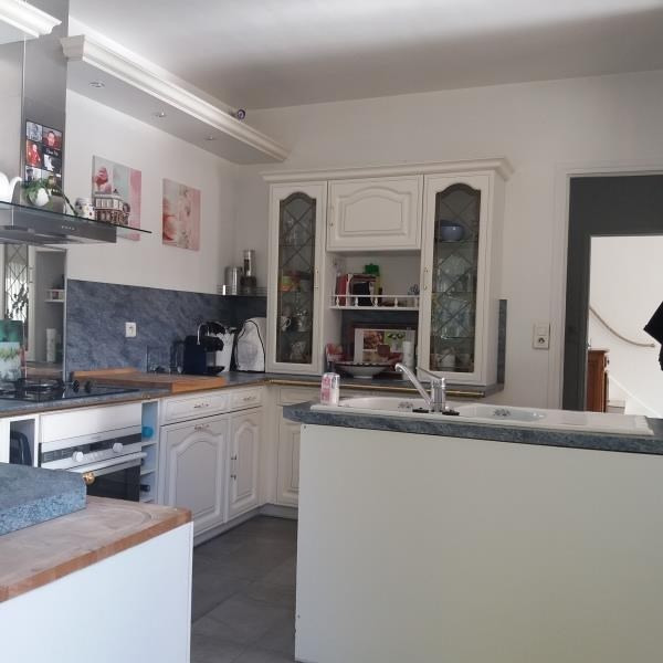 Vente maison / villa Bourron marlotte 550 000€ - Photo 3