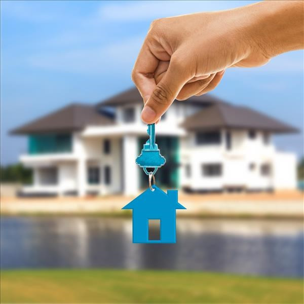 Deluxe sale house / villa Larmor plage 882640€ - Picture 2