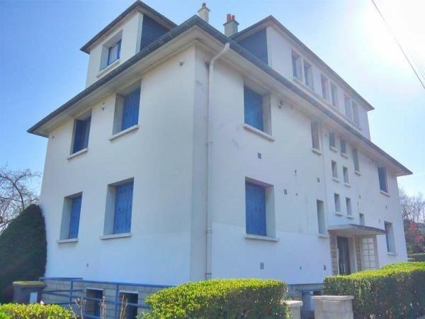 Vente appartement Caen 79200€ - Photo 3