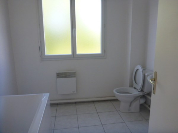 Rental apartment Cerny 772€ CC - Picture 3
