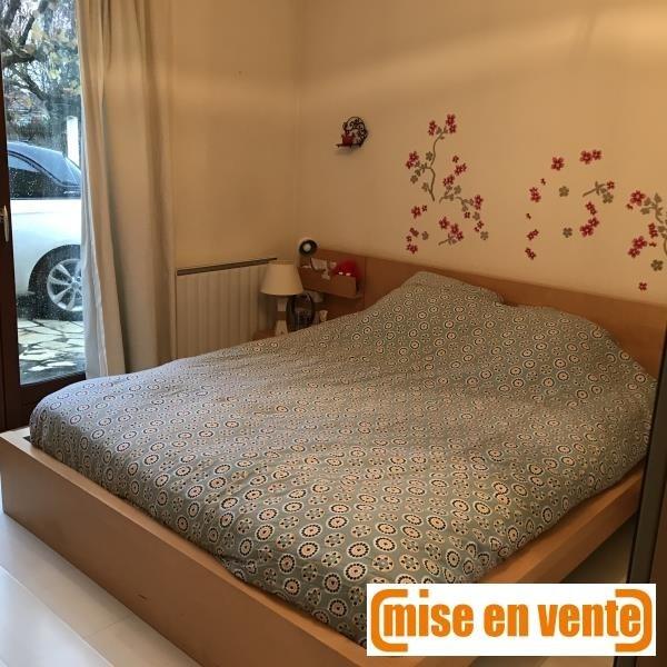 Vente maison / villa Le plessis trevise 490000€ - Photo 5