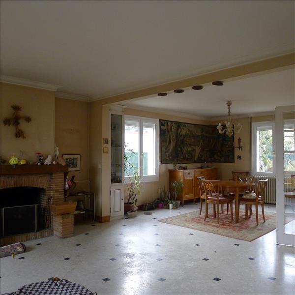 Venta  casa Olivet 369000€ - Fotografía 9