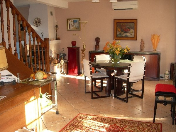 Vente maison / villa Herblay 457900€ - Photo 3