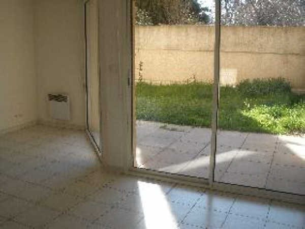 Location appartement Salon de provence 645€ CC - Photo 6