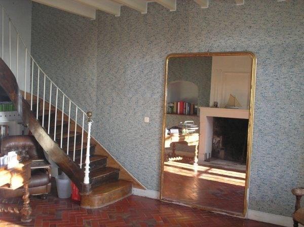 Vente maison / villa Saint-fort-sur-gironde 468000€ - Photo 5