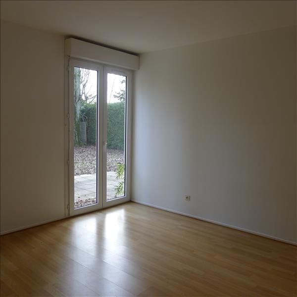 Verkoop  huis Olivet 254400€ - Foto 4