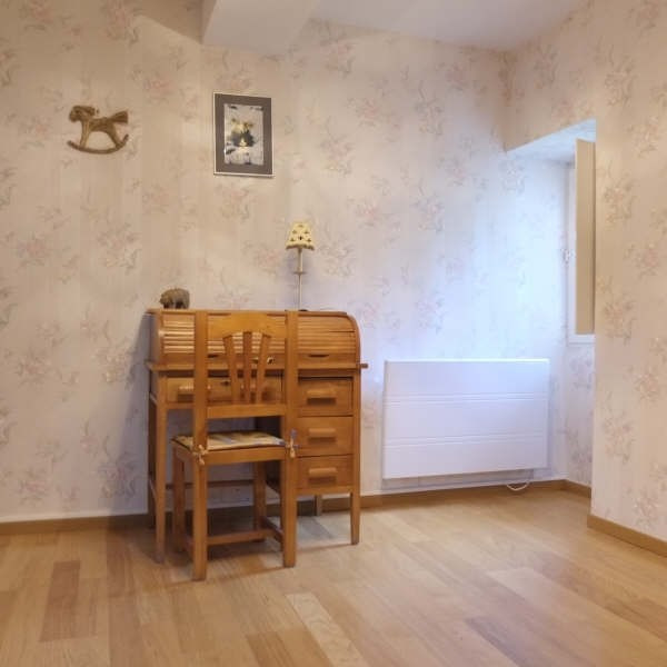 Verkoop van prestige  appartement Bagneres de luchon 145520€ - Foto 3