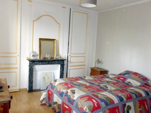 Sale house / villa Pont-audemer 430000€ - Picture 9