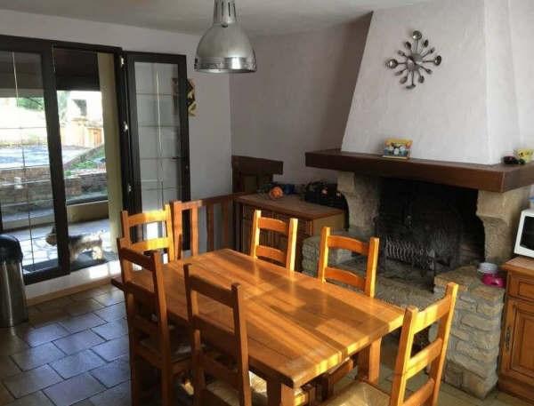 Sale house / villa St crepin ibouvillers 278600€ - Picture 3