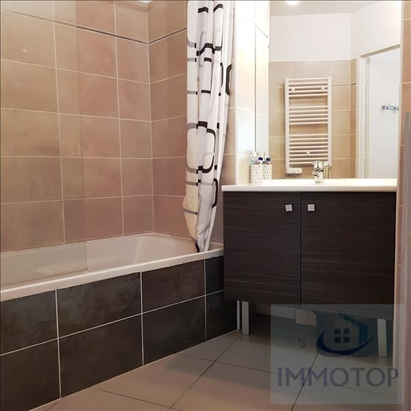 Sale apartment Menton 266000€ - Picture 8