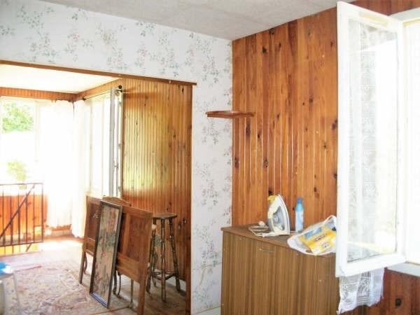 Vente maison / villa Nexon 71500€ - Photo 5