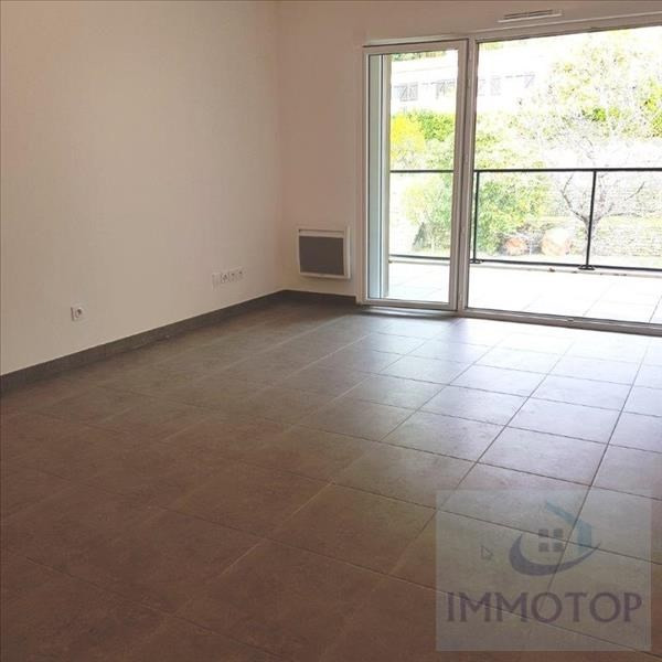 Sale apartment Menton 193000€ - Picture 7