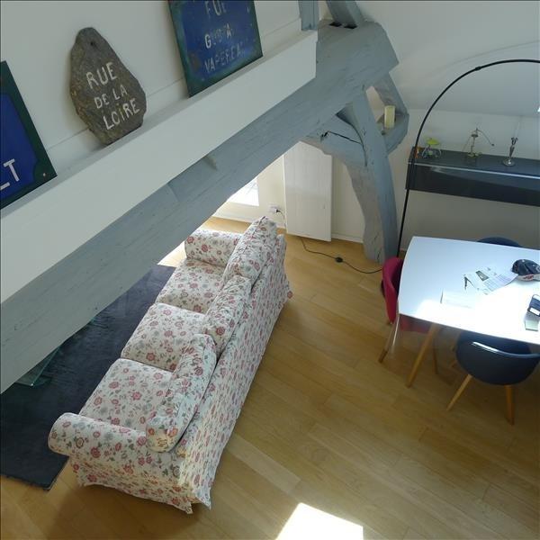 Immobile residenziali di prestigio appartamento St pryve st mesmin 270000€ - Fotografia 7