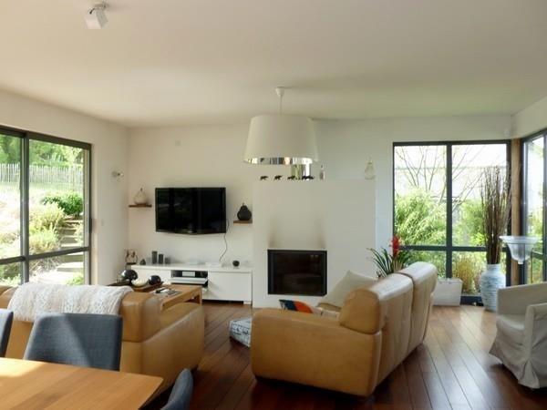 Vente de prestige maison / villa Honfleur 640000€ - Photo 3