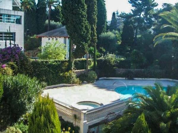 Vente appartement Cannes 480000€ - Photo 4