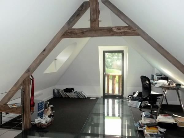 Deluxe sale house / villa St gatien des bois 1092000€ - Picture 4