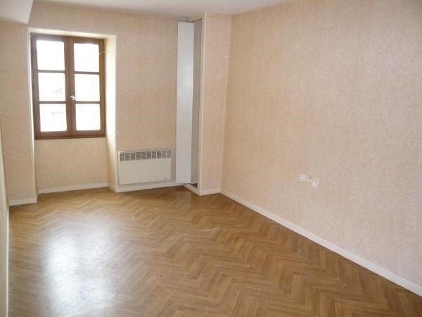Location local commercial Optevoz 200€ CC - Photo 2