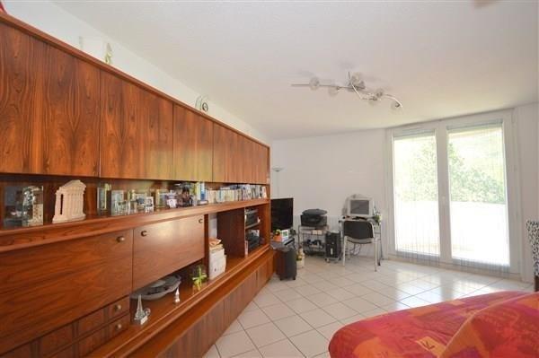 Vente appartement Seyssinet pariset 149000€ - Photo 2
