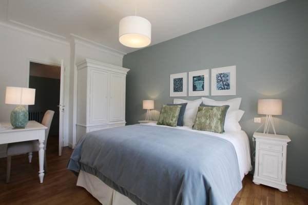 Verkoop van prestige  huis Avranches 610000€ - Foto 7