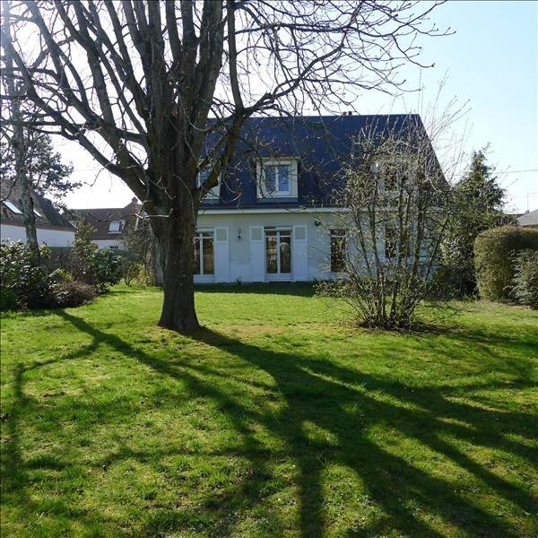 Verkoop  huis Olivet 369000€ - Foto 1