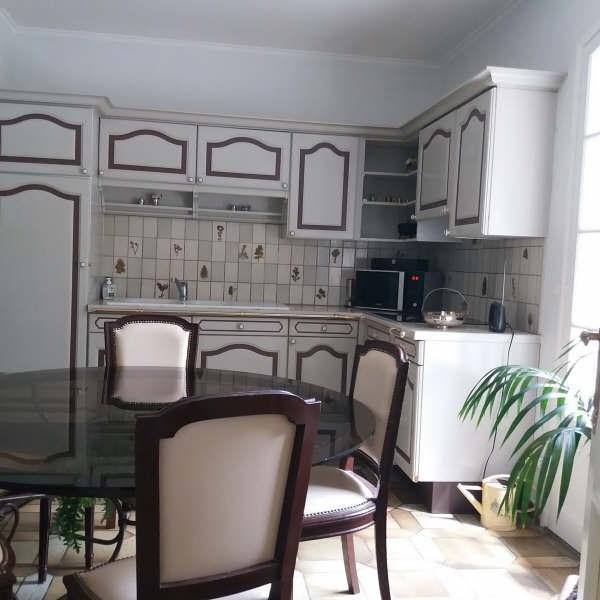 Vente maison / villa Samois sur seine 590000€ - Photo 6