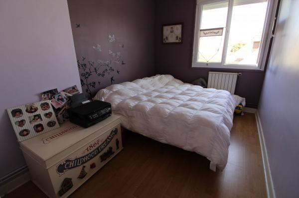 Sale house / villa Cucq 199900€ - Picture 5