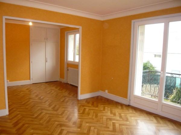 Rental apartment Tignieu jameyzieu 765€ CC - Picture 2