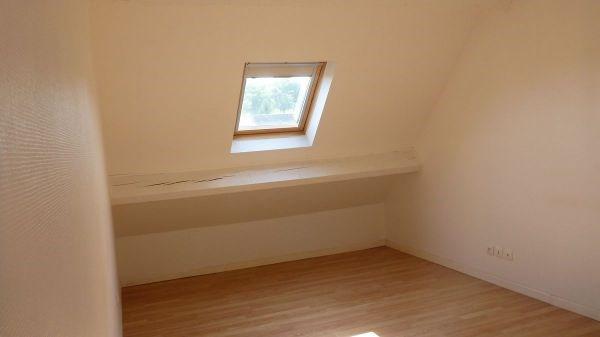 Location appartement Itteville 944€ CC - Photo 4
