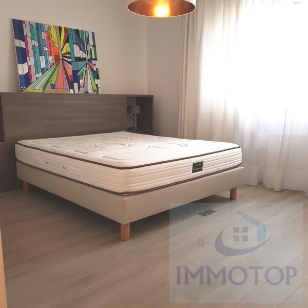 Deluxe sale apartment Roquebrune cap martin 750000€ - Picture 9