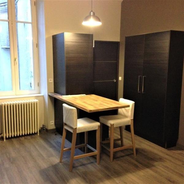 Vendita appartamento Orleans 96000€ - Fotografia 5