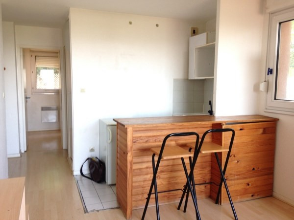 Location appartement Toulouse 438€ CC - Photo 3