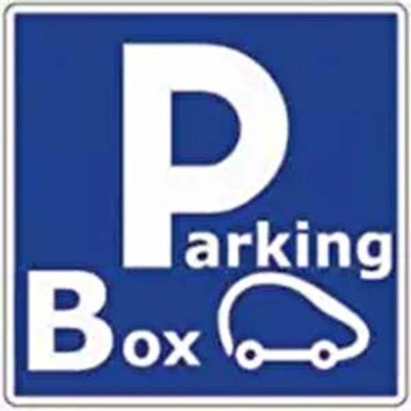 Sale parking spaces Bezons 14900€ - Picture 1