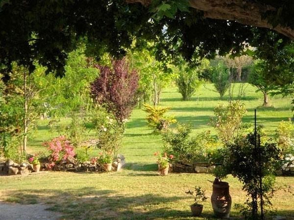 Sale house / villa Charleval 1 390 000€ - Picture 6