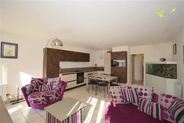 Vente appartement Noyarey 179000€ - Photo 2