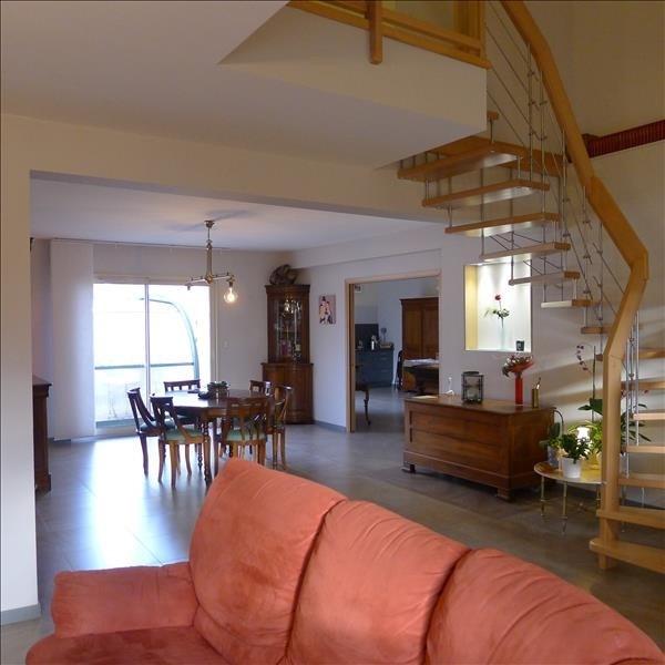 Vente maison / villa Combleux 566000€ - Photo 1