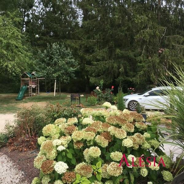 Sale house / villa Châlons-en-champagne 305600€ - Picture 9
