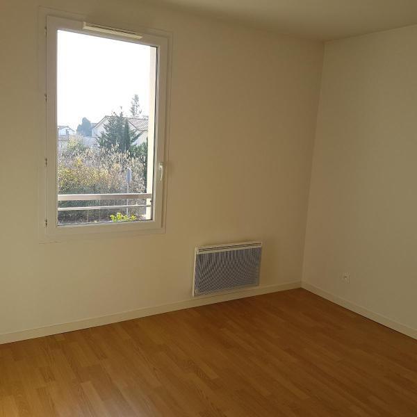 Location appartement Caluire et cuire 681€ CC - Photo 4