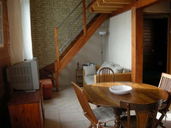 Produit d'investissement appartement St georges d'oleron 199 600€ - Photo 3
