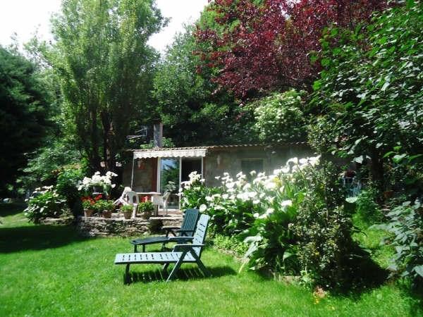 Vente maison / villa St marsal 260000€ - Photo 3
