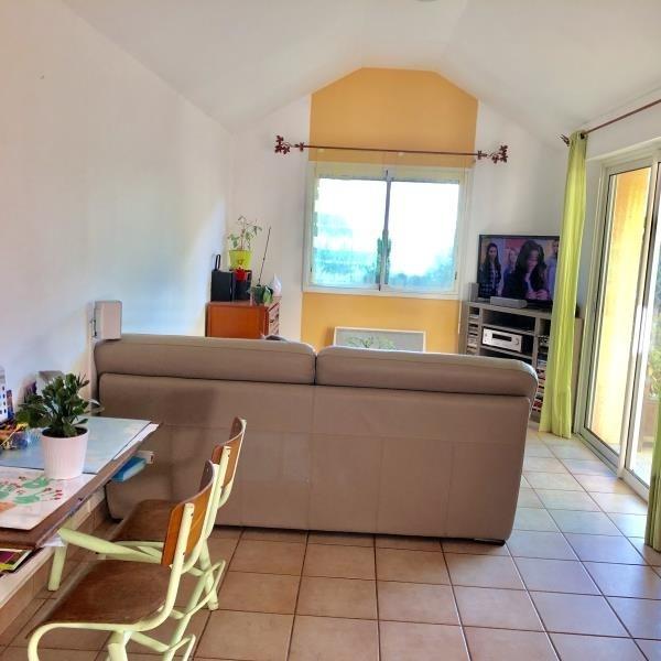 Vente maison / villa Vitre 139650€ - Photo 5