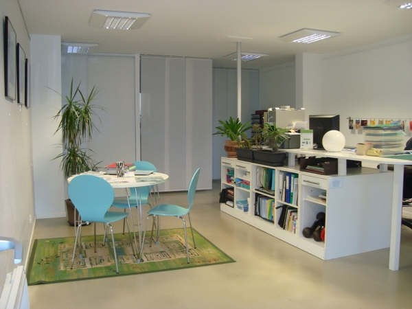 Location bureau Cholet 600€ HT/HC - Photo 1