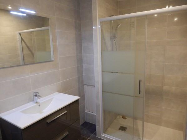 Location appartement Bourgoin jallieu 850€ CC - Photo 4