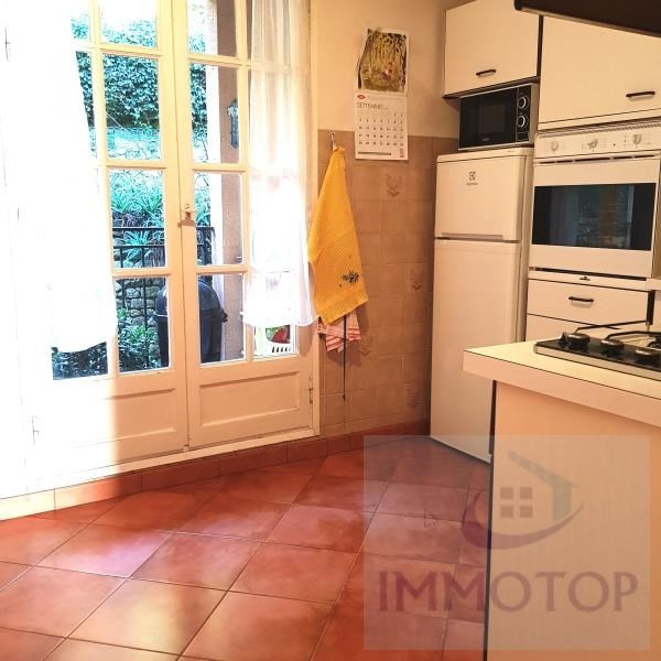 Vente appartement Roquebrune cap martin 525 000€ - Photo 6