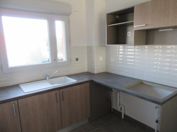 Rental house / villa Plaisance du touch 959€ CC - Picture 5