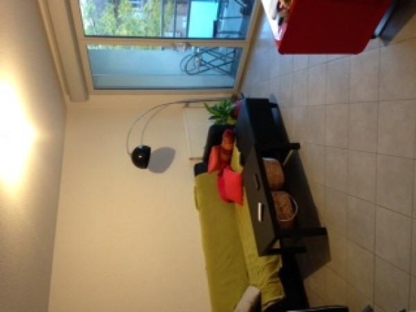 Location appartement Toulouse 713€ CC - Photo 1