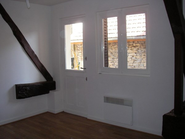 Location appartement Montalieu vercieu 383€ CC - Photo 5